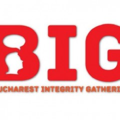 BIG – Bucharest Integrity Gathering